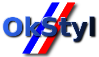 OKstyl.cz